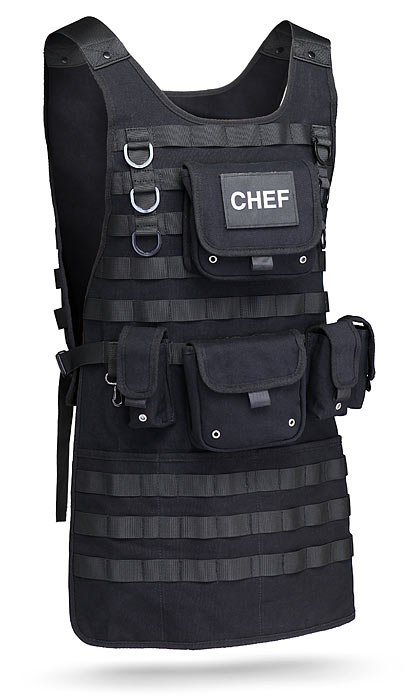 11cd_tactical_bbq_apron_solo.jpg