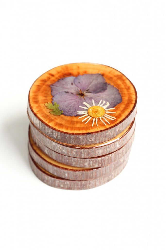1446150746-dried-flower-coasters.jpg