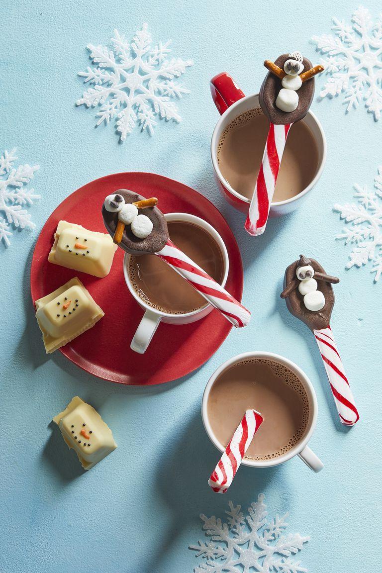 1510266124-snowman-spoons-chocolates-wdy-1217.jpg
