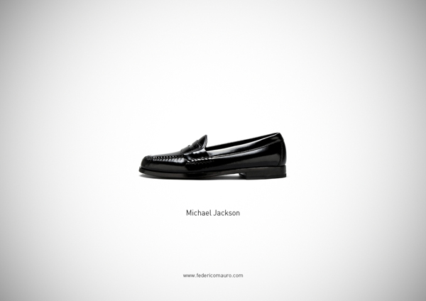 17-Famous-Shoes-by-Federico-Mauro.jpg