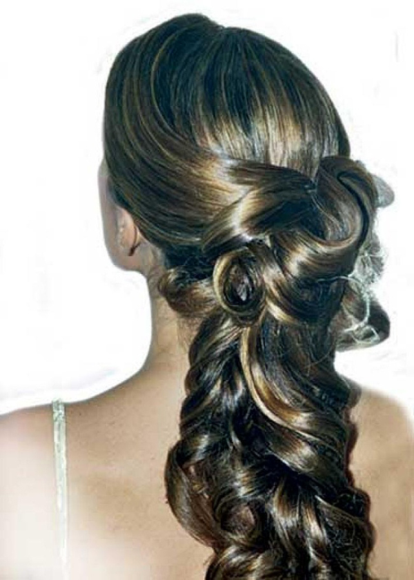 17-wedding-hairstyle.jpg