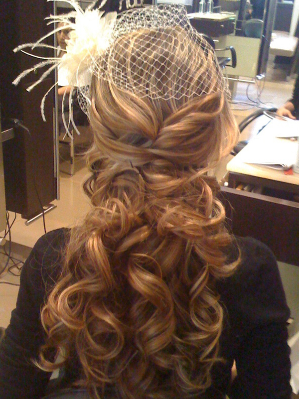 18-wedding-hairstyle.jpg
