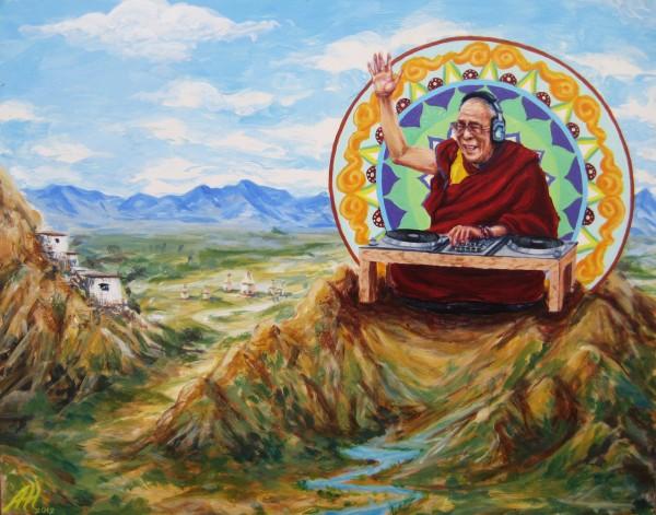 2-DJ-Dalai-Lama-by-Arotin-Hartounian-600x471.jpg