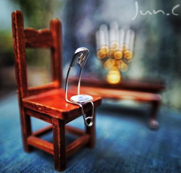 2-The-Story-of-Pin-By-Jun.C-600x572.jpg