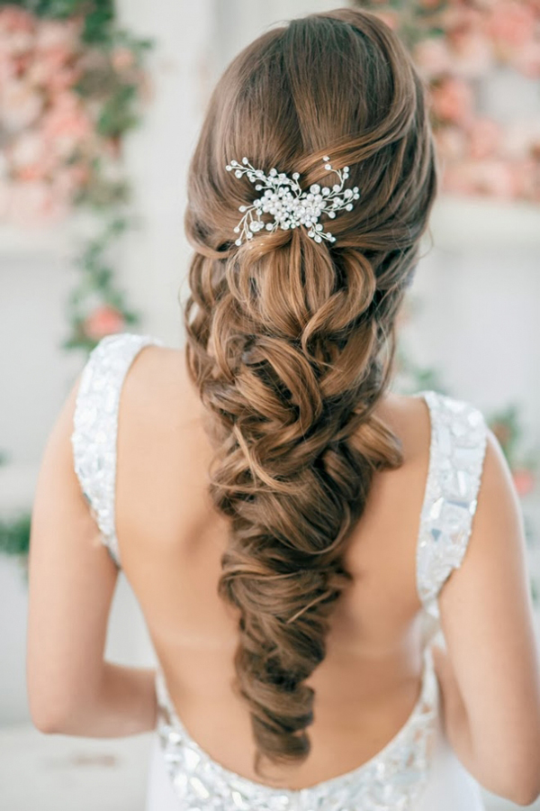 2-wedding-hairstyle-for-long-hair.jpg