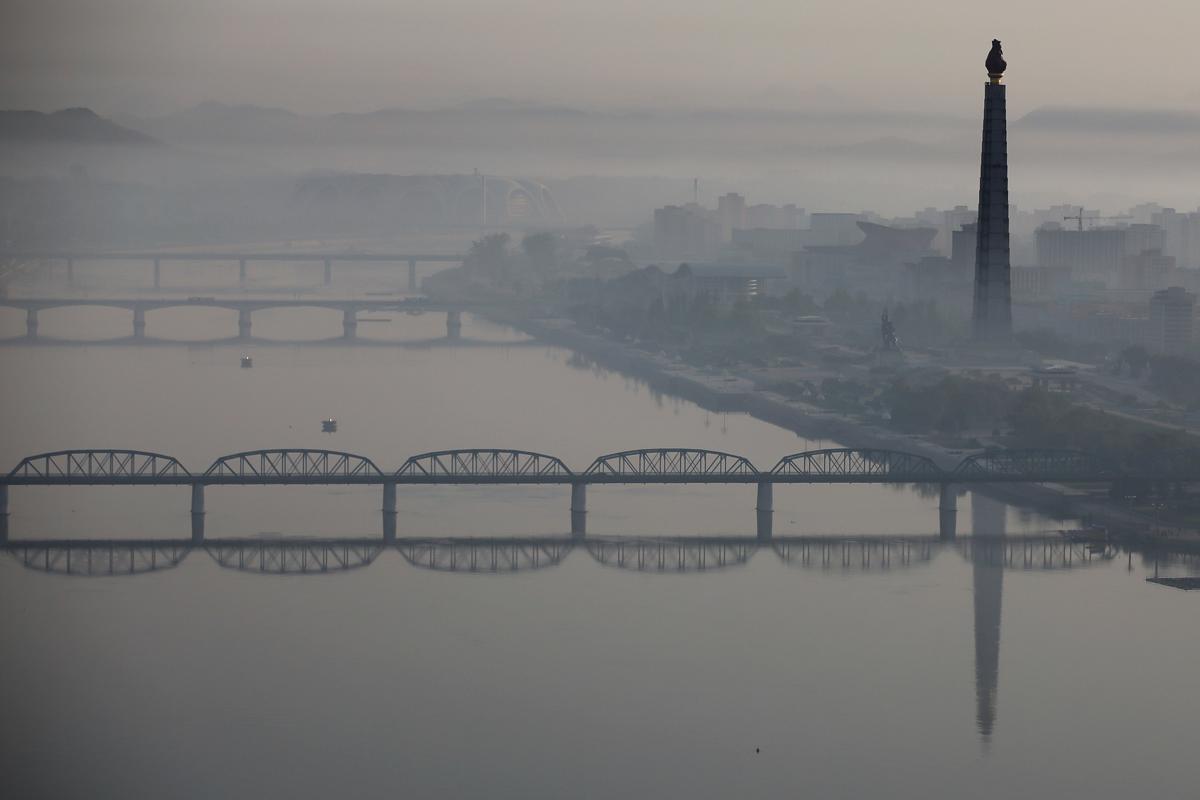2016-05-05t004554z_237757759_s1betcexdyaa_rtrmadp_3_northkorea-congress.jpg