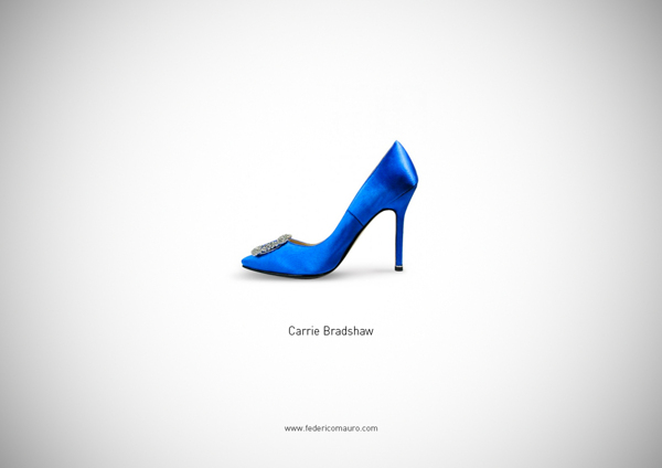 26-Famous-Shoes-by-Federico-Mauro.jpg