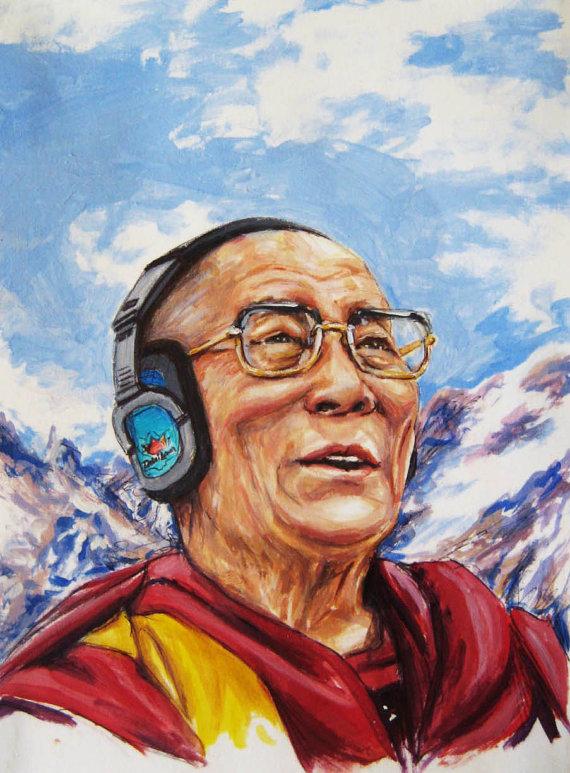 3-DJ-Dalai-Lama-by-Arotin-Hartounian.jpg