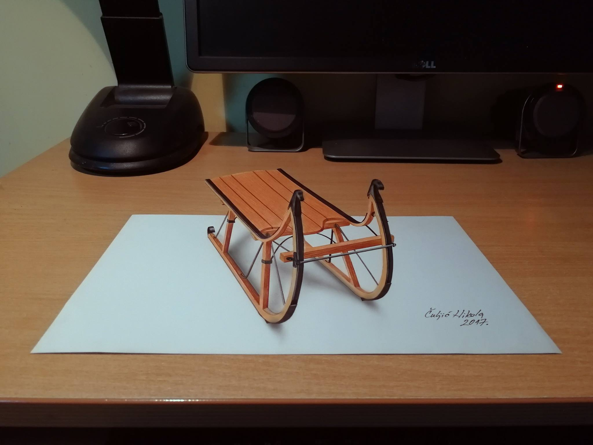 3d-drawings-by-nikola-culjiic-6.jpg