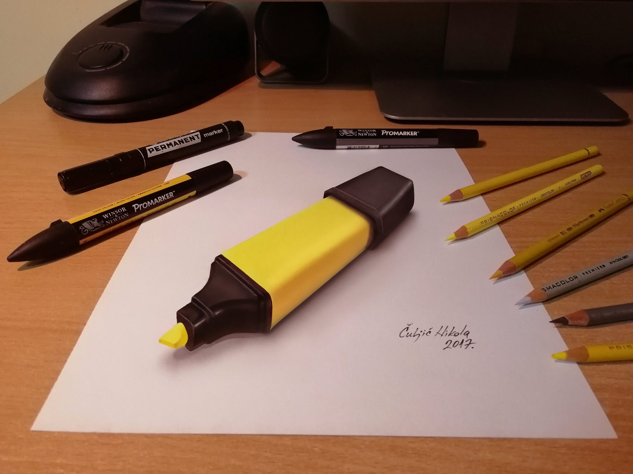 3d-drawings-by-nikola-culjiic-7.jpg