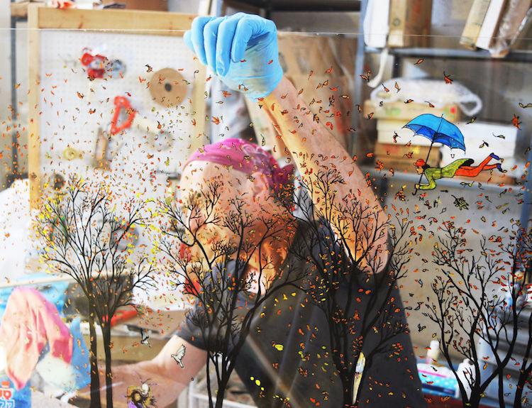 3d-painting-jean-pierre-weill-17.jpg