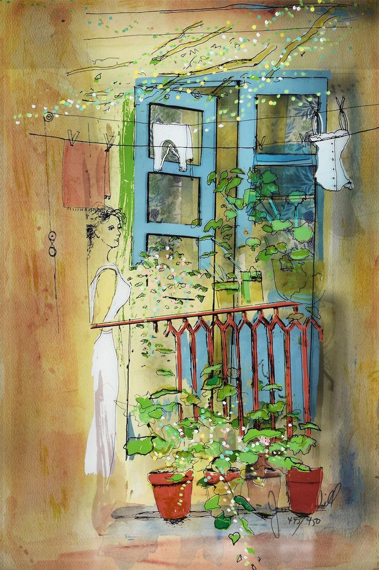 3d-painting-jean-pierre-weill-8.jpg