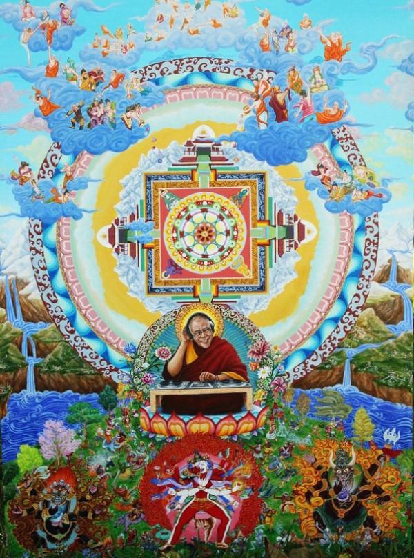 4-DJ-Dalai-Lama-by-Arotin-Hartounian-600x809.jpg