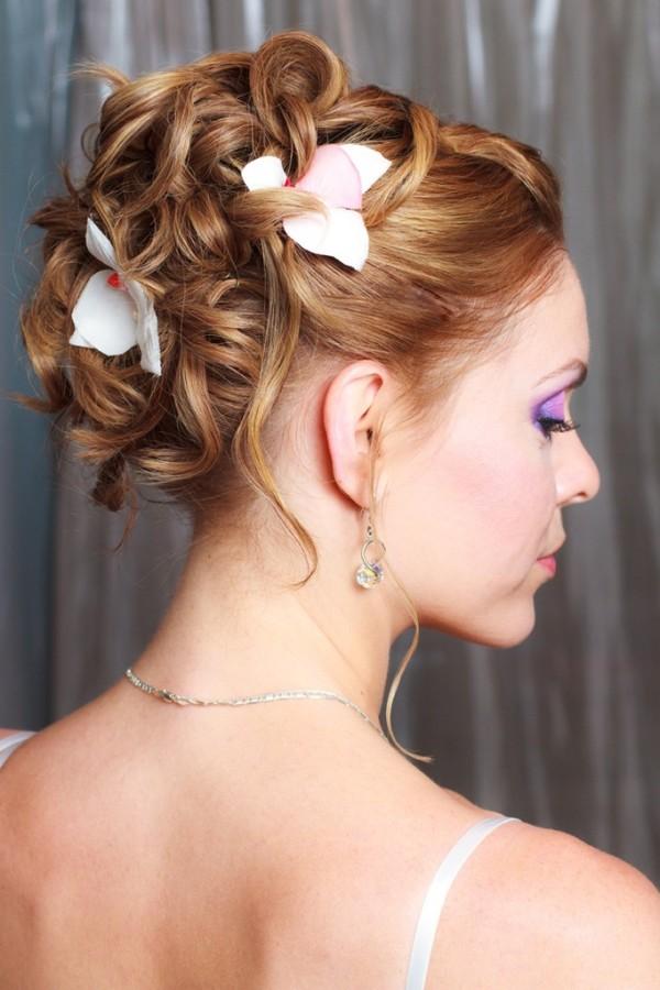 4-wedding-hair-style.jpg