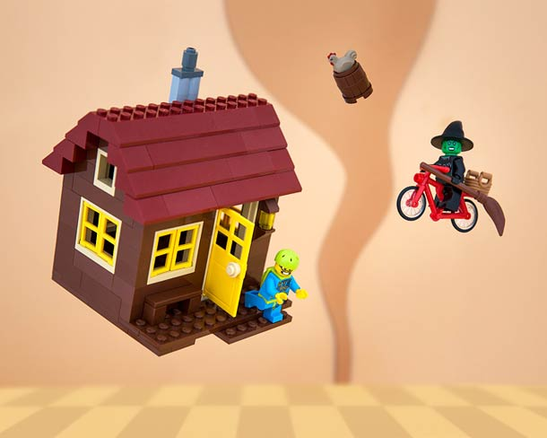 50-States-of-Lego-Jeff-Freisen-10_1.jpg
