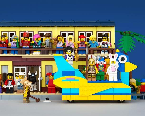 50-States-of-Lego-Jeff-Freisen-11.jpg