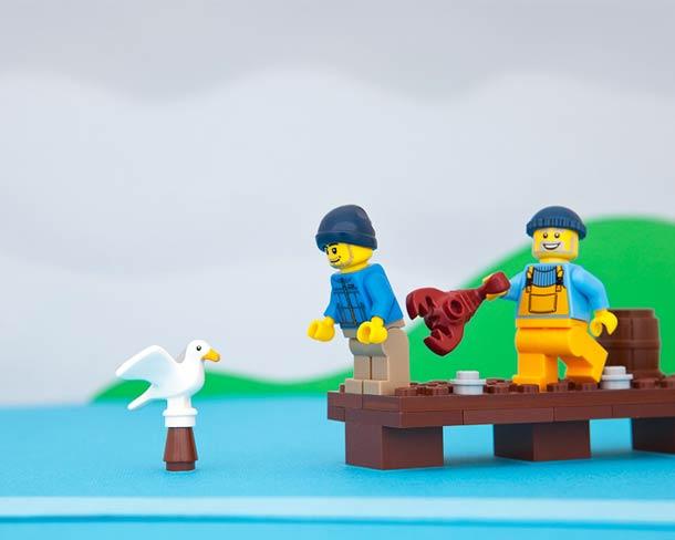50-States-of-Lego-Jeff-Freisen-12.jpg