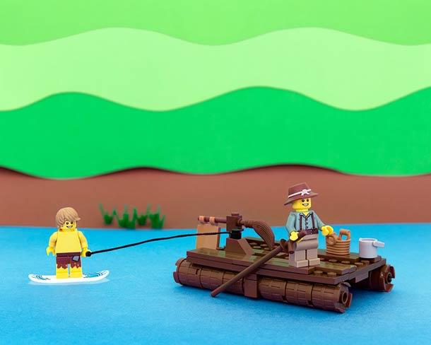 50-States-of-Lego-Jeff-Freisen-15.jpg