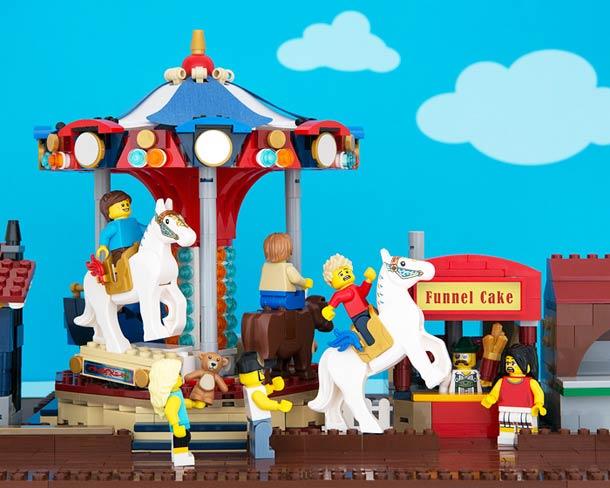 50-States-of-Lego-Jeff-Freisen-16.jpg