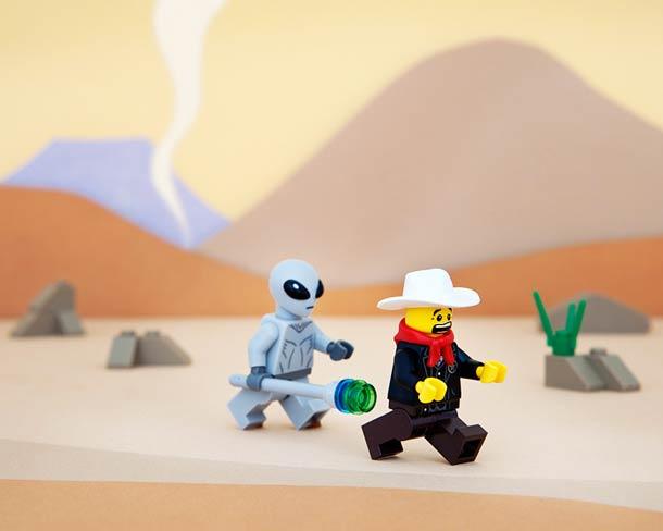 50-States-of-Lego-Jeff-Freisen-17.jpg
