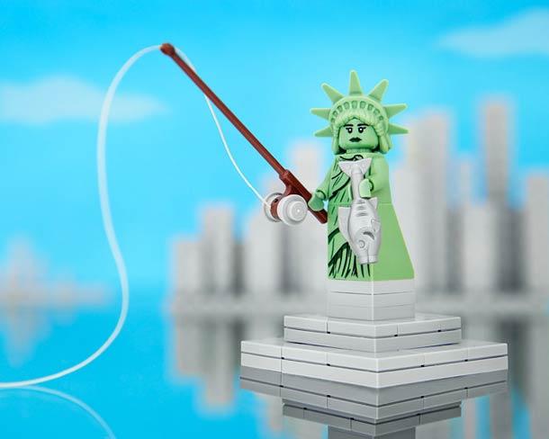 50-States-of-Lego-Jeff-Freisen-18.jpg