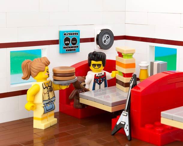 50-States-of-Lego-Jeff-Freisen-19.jpg