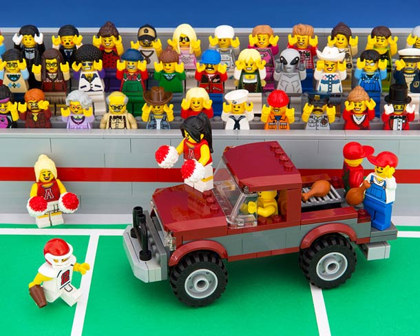 50-States-of-Lego-Jeff-Freisen-1_1.jpg