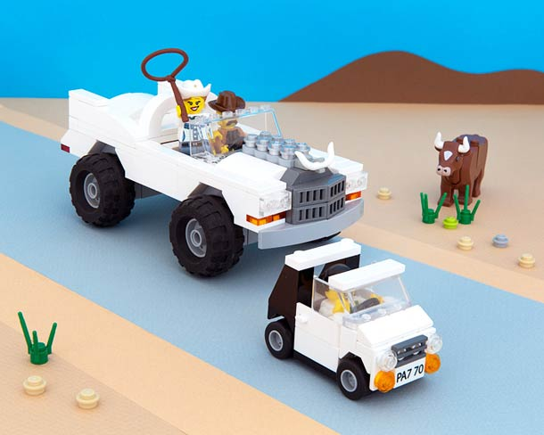 50-States-of-Lego-Jeff-Freisen-20.jpg