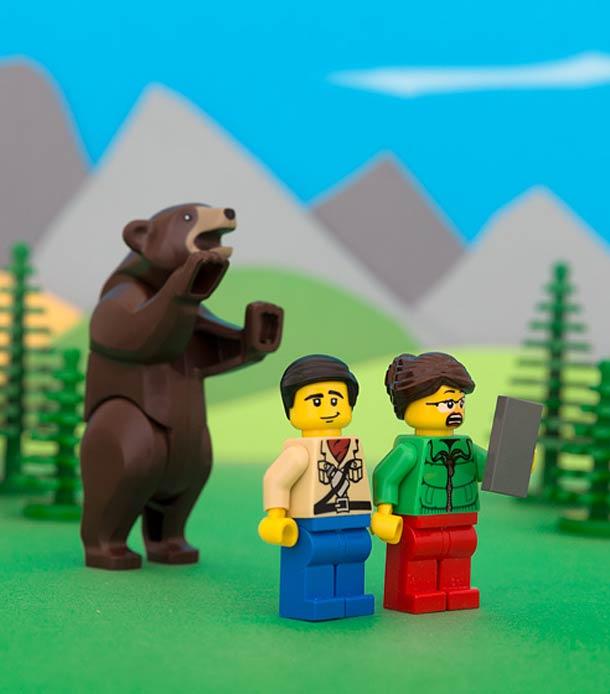 50-States-of-Lego-Jeff-Freisen-22.jpg
