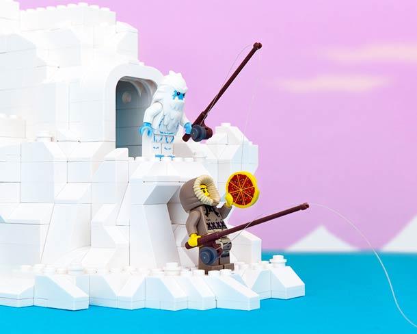 50-States-of-Lego-Jeff-Freisen-2_1.jpg