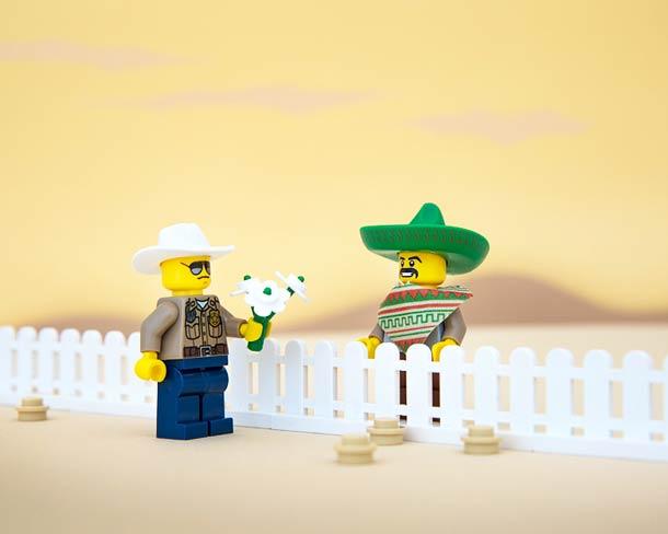 50-States-of-Lego-Jeff-Freisen-3_1.jpg