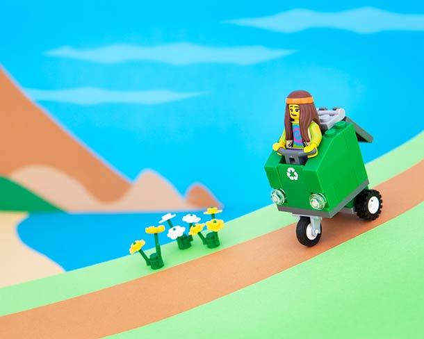 50-States-of-Lego-Jeff-Freisen-4_1.jpg