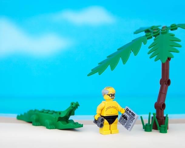 50-States-of-Lego-Jeff-Freisen-6_1.jpg