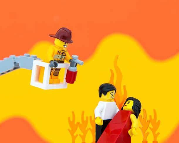 50-States-of-Lego-Jeff-Freisen-7_1.jpg