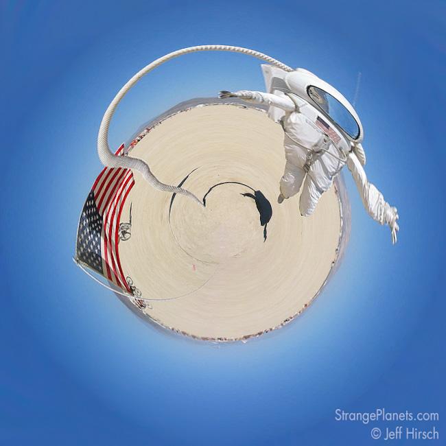 563141_ff2f1bbeda_z-sphere-Edit.jpg