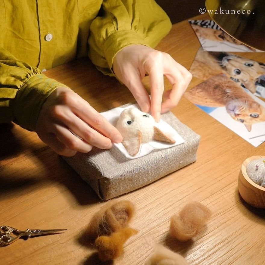 5b5824802e571-artist-makes-hyper-realistic-cats-using-felted-wool-and-the-result-is-wonderful-5b51cb6deb126_880.jpg