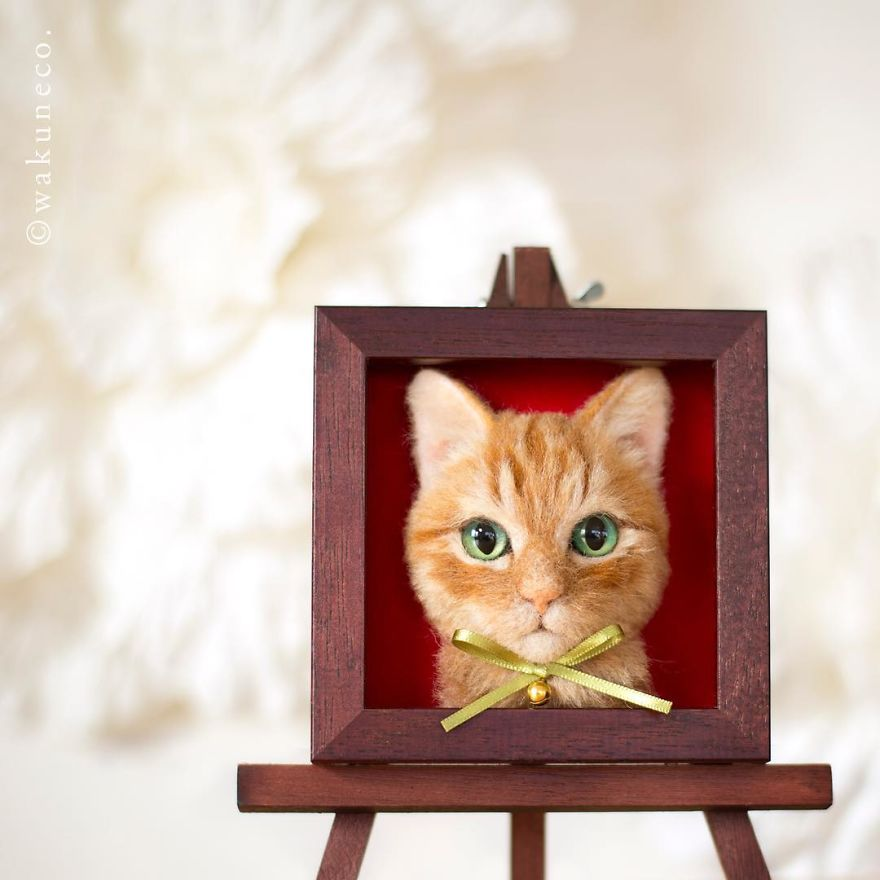 5b58248430e53-artist-makes-hyper-realistic-cats-using-felted-wool-and-the-result-is-wonderful-5b5137d0f0aba_880.jpg