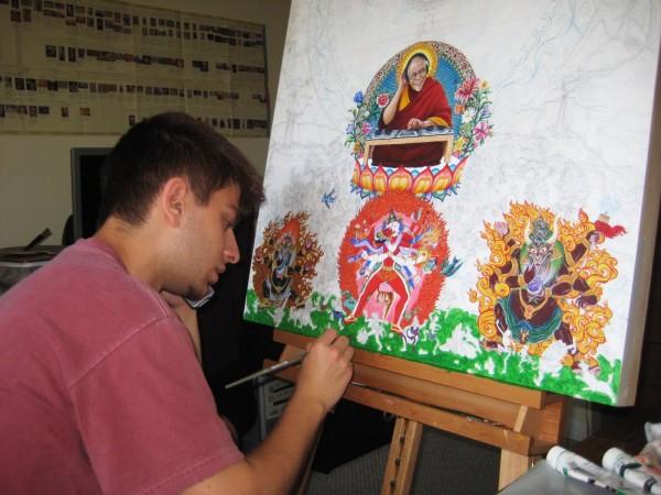6-DJ-Dalai-Lama-by-Arotin-Hartounian-600x450.jpg