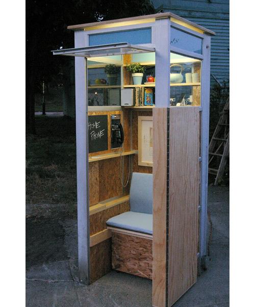6-Miniature-Homeless-Shelter.jpg