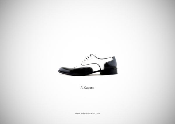 7-Famous-Shoes-by-Federico-Mauro.jpg