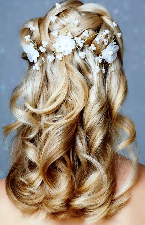 9-woven-crown-braid-hairstyle-with-long-waterfall-curls.jpg