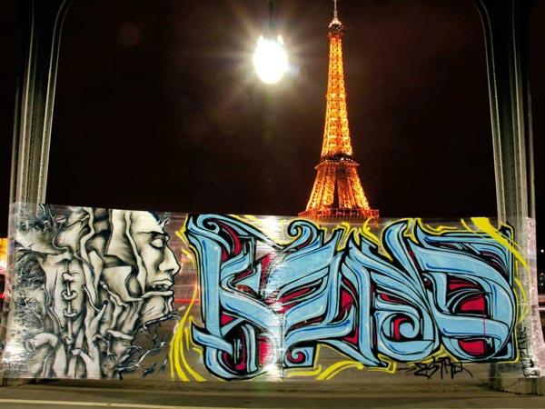 ASTRO_KANOS_Paris_pont_Bir_Hakeim_2009.jpg