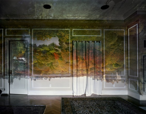 Abelardo-Morell-photography1.jpg