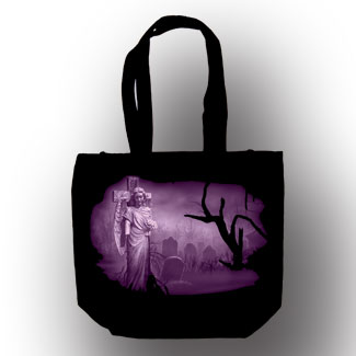Bag_Purple_TG61.jpg