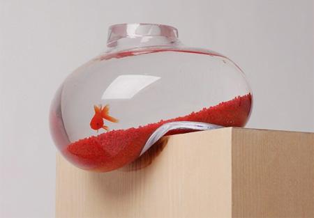 Balancing Fishbowl aquirium-01.jpg