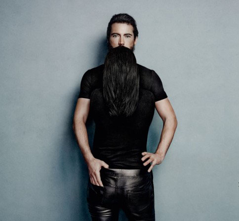 Beard-Illusion-03-634x448.jpg