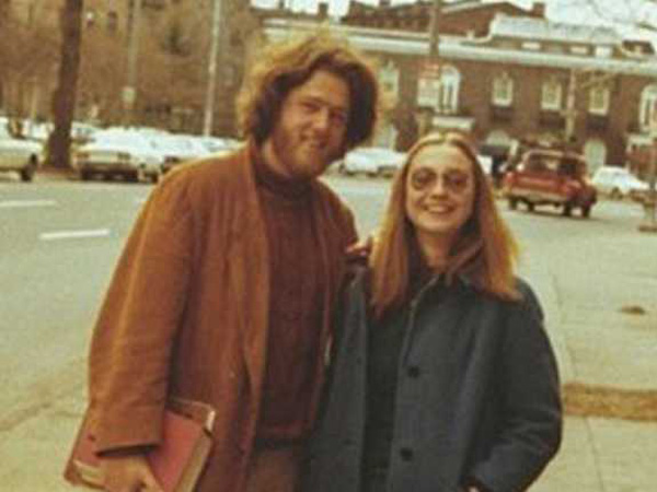Bill-and-Hillary-young.jpg