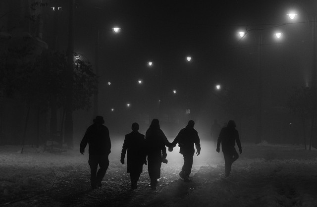Black-and-White-Photography-by-Guy-Cohen-1-640x418.jpg