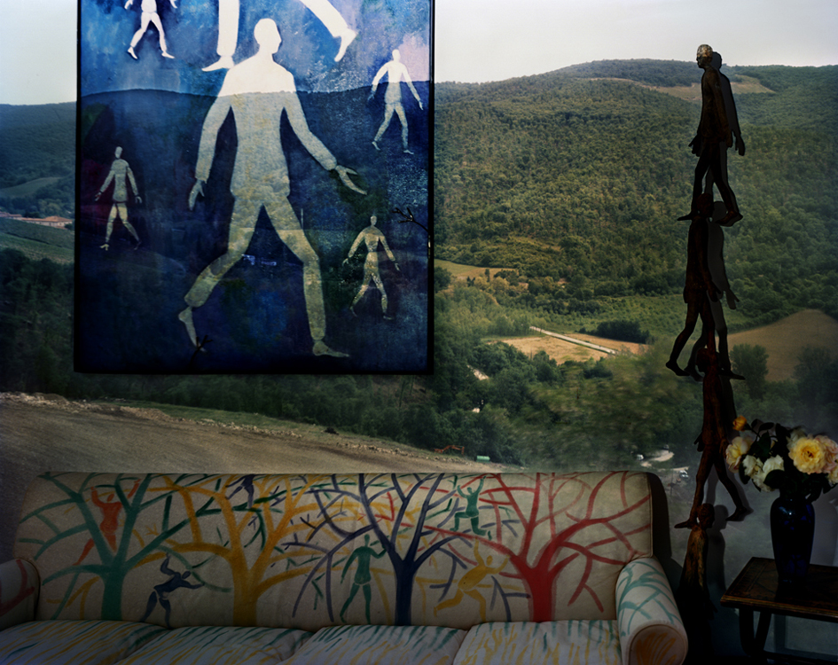 CO-Chianti-Landscape-with-Barni-Art-Works_09_slide.jpg