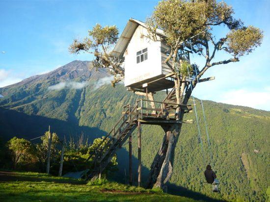 Casa-del-Arbol-swing2.jpg